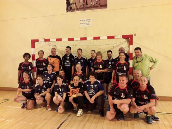 Match Quimper-Concarneau 16/10/2017